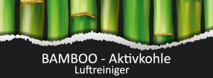 Buddycare-Bamboo Geruchsfrei